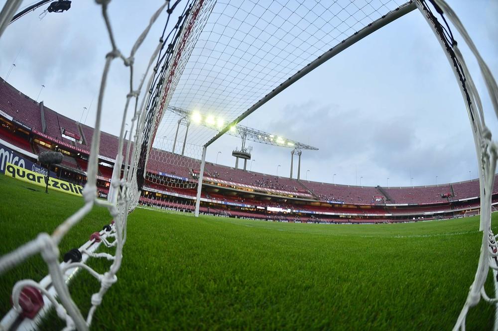 Confira como será processo que pode transformar o futebol do São Paulo em  empresa 95bd880ca6c0b