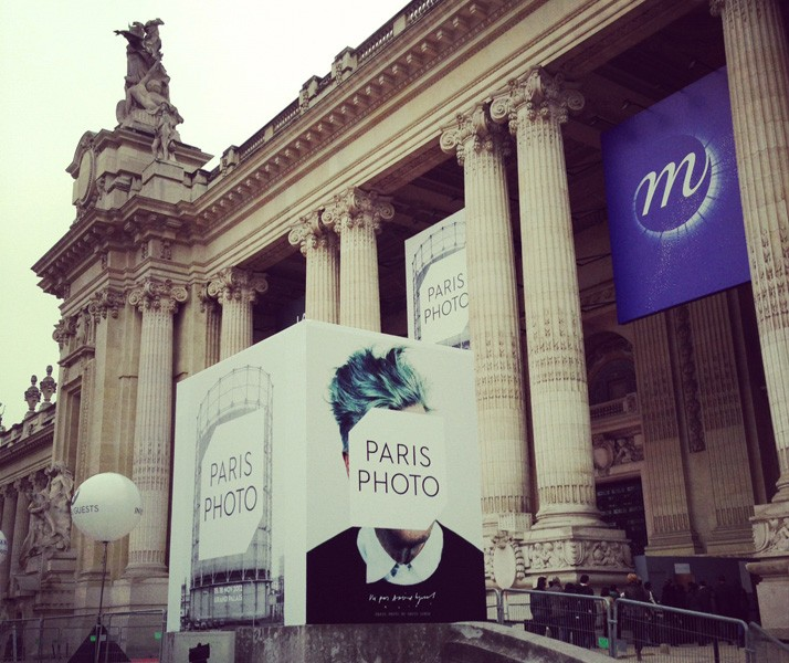 parisphoto (Foto:  )