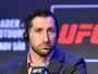 Dirigente do UFC prevê evento no Havaí e crê em recuperação do Brasil