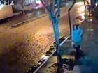 Desaparecimento de jovem de 19 anos será julgado em Agudo, RS