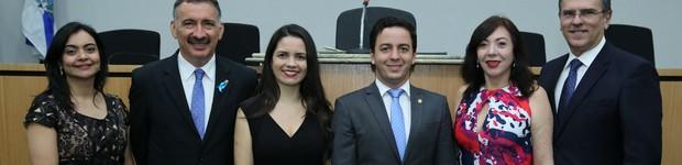 Pós-graduação recebe homenagem na Câmara Municipal de Fortaleza (Pós-graduação recebe homenagem na Câmara Municipal de Fortaleza (Pós-graduação recebe homenagem na Câmara Municipal de Fortaleza (Pós-graduação recebe homenagem na Câmara Municipal de Fortaleza)))
