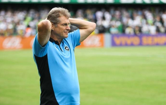 O que quer o Botafogo  98b0704ec2a55
