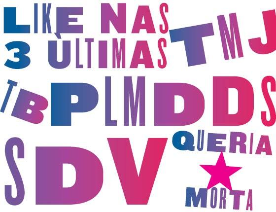 Dicionário geração Z (Foto: ÉPOCA)
