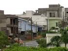 Suspeitos de roubar condomínios de luxo no Alto Tietê são presos