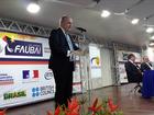 Agricultura é estratégica para parcerias Brasil-Nova Zelândia