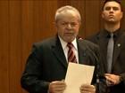 Lula teria dado poder a Collor na BR Distribuidora, diz procurador-geral
