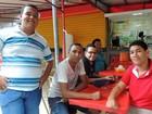 No Recife, tema da redação surpreende e divide opiniões