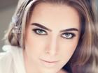 'Estou num turbilhão de emoções', diz Rayanne Morais sobre casamento