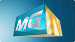 MGTV 1 Edio