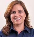 Deputada Celise Laviola (Foto: Assembleia Legislativa de Minas Gerais/Divulgação)