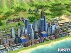 'SimCity' ganha versão para smartphones