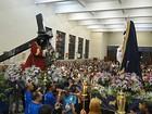 Veja a programação da Terça-Feira Santa em São João del Rei