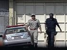 Casal é detido em MT tentando entrar em presídio com celulares em colchão
