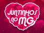 TV Integração realiza ação gratuita em comemoração ao Dia dos Namorados