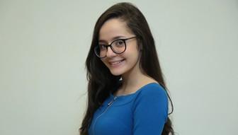 Marcella Bártholo