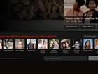 Netflix agora permite recomendar filmes e séries a amigos do Facebook