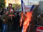 Sudão e Bahrein seguem Arábia Saudita e rompem relações com o Irã
