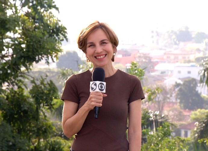 Neste sábado (02), não tem o 'Rio Sul Revista' (Foto: Rio Sul Revista)