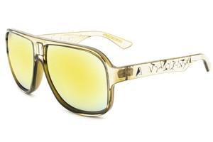Óculos com lentes amarelas podem ajudar a dirigir durante a noite ... 2d09e69a64