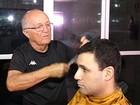 Barbearias de Belém se renovam ao apostarem na vaidade masculina