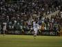 Ranking da CBF: vaga nas oitavas da Copa do Brasil vale o título da Série C