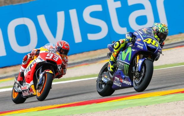 motogp aragon race1