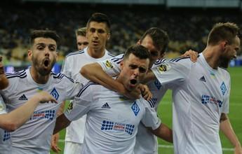 """Quase """"ucraniano"""", Junior Moraes joga clássico sob olhar de Shevchenko"""