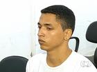 Jovem que matou professor no TO é condenado a 21 anos de prisão