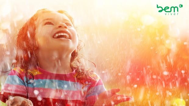 Felicidade foi assunto no Bem Viver do último sábado (14) (Divulgação | Bem Viver)