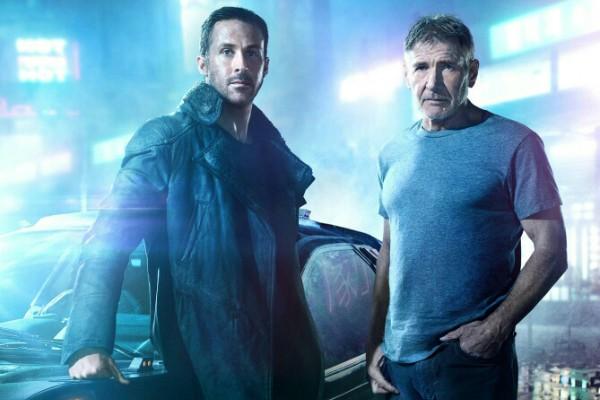 Blade Runner 2049 (Foto: Divulgação)
