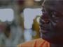 Aos 53 anos, Ben Johnson diz que ainda consegue correr na casa dos 10s