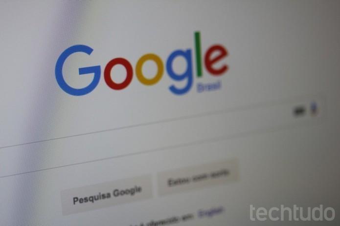 API do Google reconhece objetos e animais em cenas de vídeos (Foto: Caio Bersot/TechTudo)