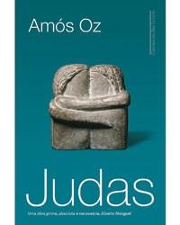 Judas (Foto: Divulgação)