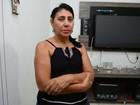 Golpe da grávida é alertado por policial após se tornar vítima no ES