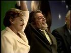 De seus 66 anos de vida, Maria Letícia passou 42 ao lado de Lula