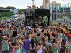 Carnaval de Jacareí terá blocos de rua e matinês; veja programação