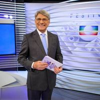 Festival Globo Repórter