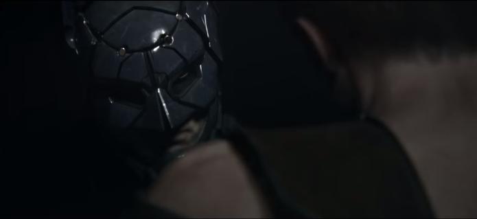Injustice 2 (Foto: Reprodução/YouTube)