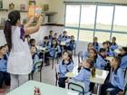 Rede municipal de educação de Cianorte abre período de matrículas
