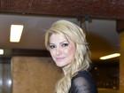 Antonia Fontenelle desabafa no twitter: 'Bando de arrogantes'