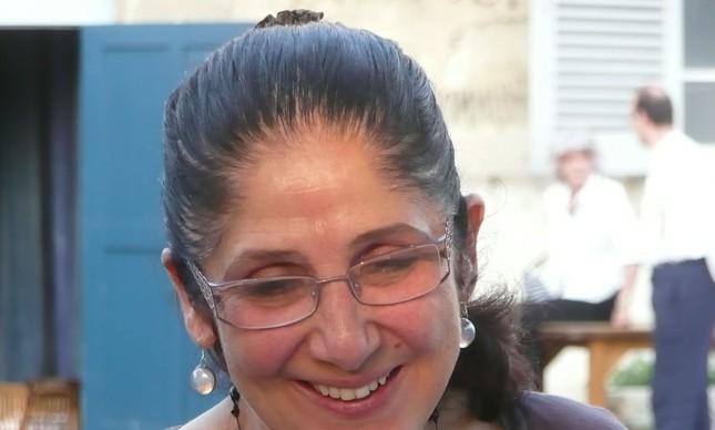 Juliana Carneiro Cunha