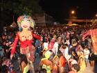 Governo define prazo para entrega de projetos para o Carnaval 2016