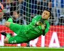 Nos pênaltis, Arsenal espanta crise e vai à final da Copa da Inglaterra
