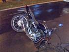 'Armadilhas' das ruas exigem atenção máxima do motociclista
