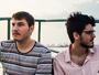 Banda Maraú faz show de pré-lançamento de disco, em Belém