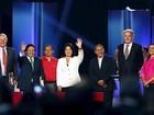 Peru tem eleições presidenciais neste domingo; veja sete curiosidades