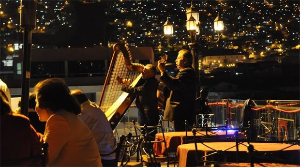 O gênero musical e os artistas devem ser selecionados de acordo com as características da marca (Foto: Photopin)