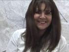 Boliviana que autorizou plano de voo da LaMia busca refúgio no Brasil