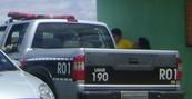 Taiguara Rangel/G1
