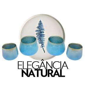 Elegância Natural (Foto: Divulgação)